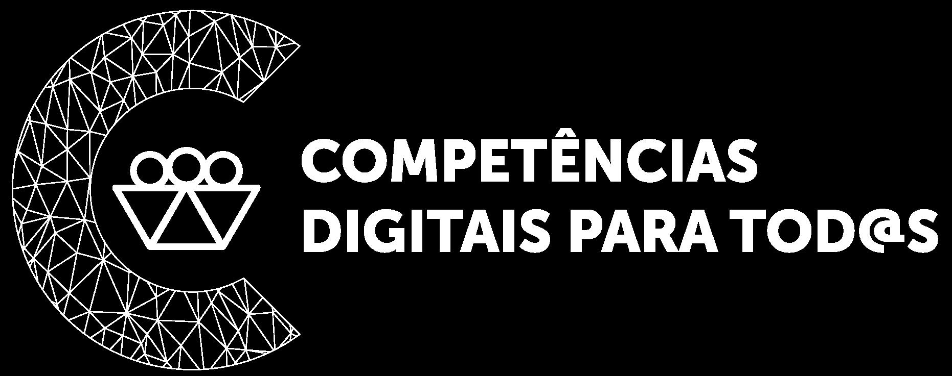 Competências Digitais